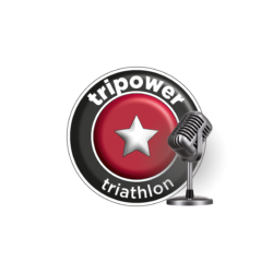 TRIPOWER PODCAST & BLOG